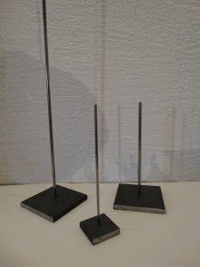 Skulpturenständer